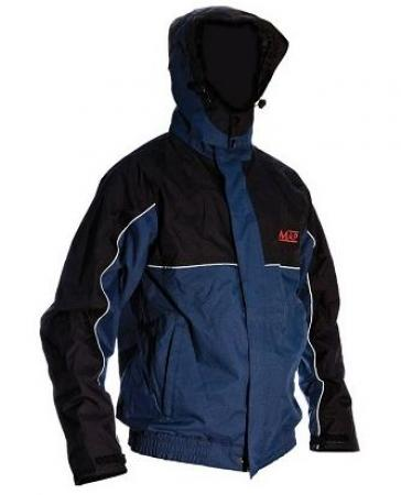 MAP Pole Jacket Large