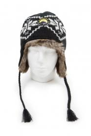 Avid Carp Arctic Series Winter Hat
