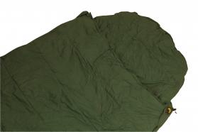 Avid Carp 3 Season Sleeping Bag