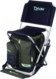 Wychwood Flow Pack-Lite Stool Bag