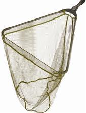 Leeda 50cm Flip Up Game Net