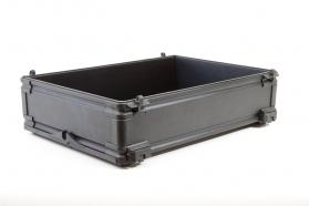 Absolute Station 100mm Deep Tray