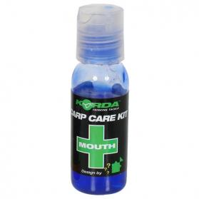 Korda Spare Mouth Liquid
