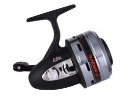ABU 506 MKII Closed Face Reel