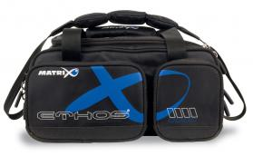 Matrix Ethos Bait Bag
