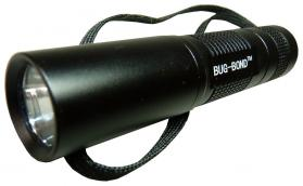 Bug Bond Professional UV Light