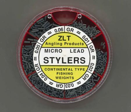 ZLT 6 Way Micro Lead Style Dispenser