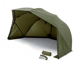 Mod 60 Brolly Full Infill Panel