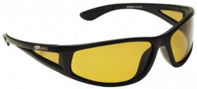 Eye Level Striker II Sunglasses Yellow