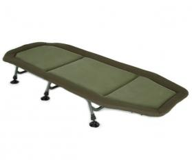 Trakker Levelite Bed Chair