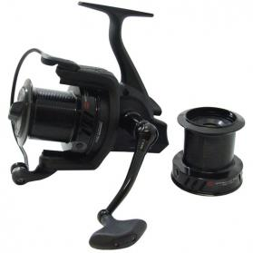 Penn Affinity LC 7000 Reel (Special Black Edition)