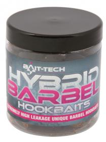 Bait-Tech Hybrid Barbel Hookers