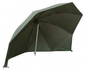 Fox Specialist Brolly 45 inch