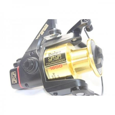Daiwa Tournament SS1600 Reel