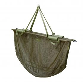 Trakker Sanctury XL Retention Sling