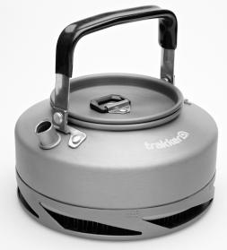 Trakker Power Kettle
