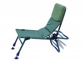 Trakker RLX Transformer Chair