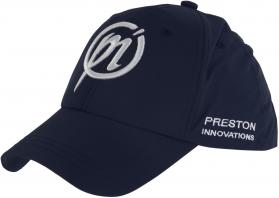 Preston Innovations Showerproof Cap