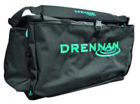 Drennan Carryall XL