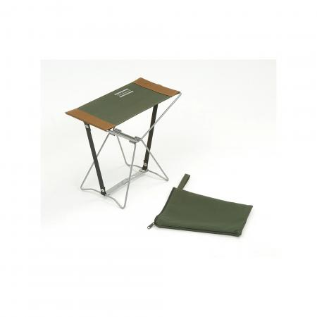 Shakespeare Folding Stool & Carry Bag