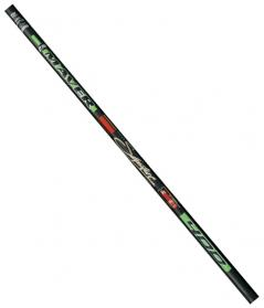 Maver Signature Series 400 16m Pole