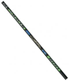Maver Signature Series 600 16m Pole