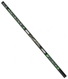 Maver Signature Series 800 16m Pole