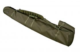 Royale Brolly Carryall System
