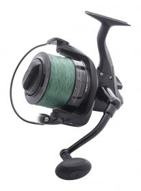 Wychwood Dispatch 7500 Spod/Marker Reel