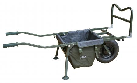 Fox Royale Carp Barrow with Barrow Bag