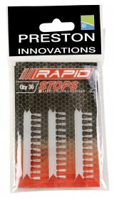 Preston Innovations Rapid Stops