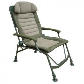 Fox FX Super Deluxe Recliner Chair