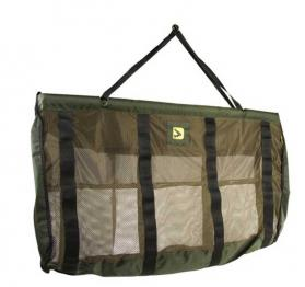 Avid Carp Safety Retaining Sling