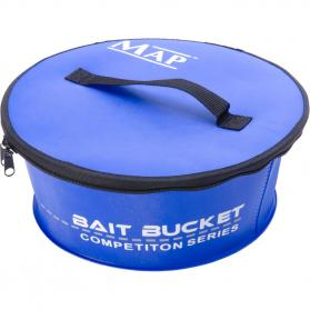 MAP EVA Bait Bowl & Lid Small