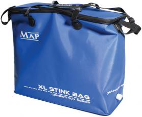 MAP EVA XL Stink Net Bag