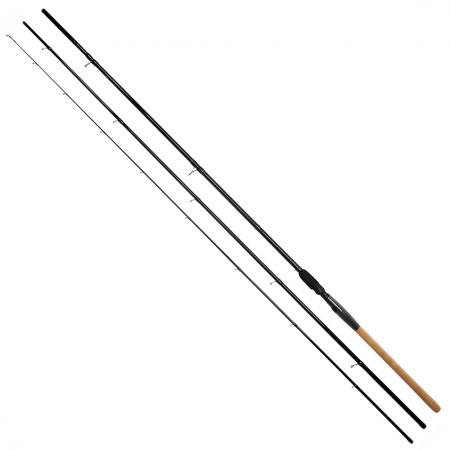 Shakespeare Superteam 15ft Match Rod