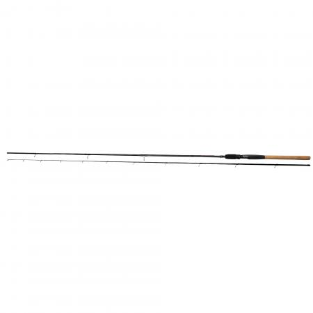 Shakespeare Superteam 11ft Pellet Waggler Rod