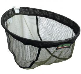 Maver F1 Speed Match landing Net 50cm x 40cm