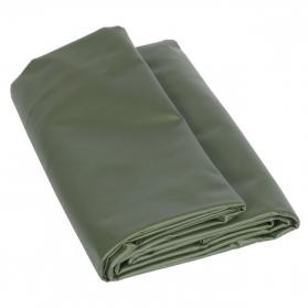 Big D Double Top Groundsheet