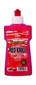 Dynamite XL Liquid Red Krill