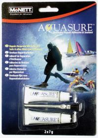 Aquasure (2 x 7gm Tubes)