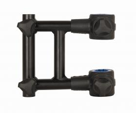 Matrix 3D Brolly Bracket