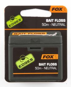 Edges Bait Floss - Neutral