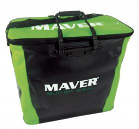 Maver EVA Net Bag Large