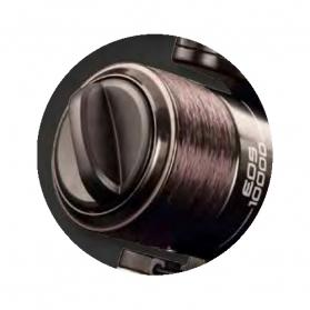 Fox EOS10000 Spare Spool