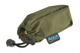 Aqua Single Alarm Pouch