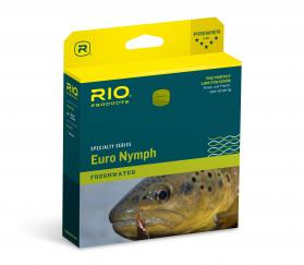RIO European Nymph Line (One Size)