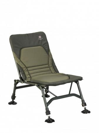 JRC Stealth X-lite Chair