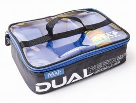 MAP Dual Feeder Bag