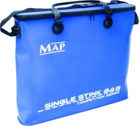 MAP EVA Single Stink Net Bag